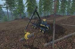 See more Farming Simulator 2015 screenshots