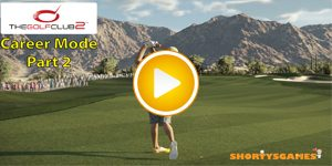The Golf Club 2 video 2